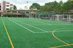 products-5_Tennis-Courts
