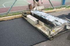 products-6_Elastic-layer-paving