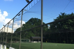 Custom-design-Netting-enclosure